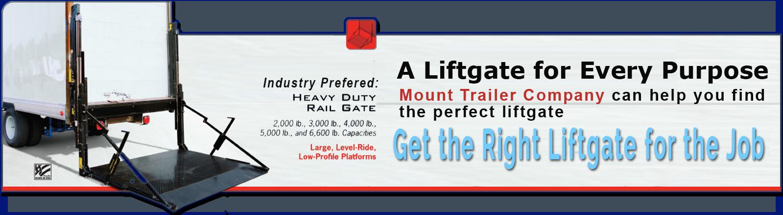 waltco-liftgate-banner2